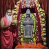 Hanuman Chalisa For Video Recording
