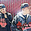 Lil $moke ft Cold Piece-$rc(Produced By Lil $peedy)