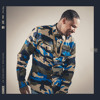 "Chinx ""On Your Body"" ft. Meet Sims"