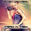 Summer EDM Trax 'n' Trix Mix