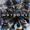 Maroon 5 - Moves Like Jagger (Waysons Remix)