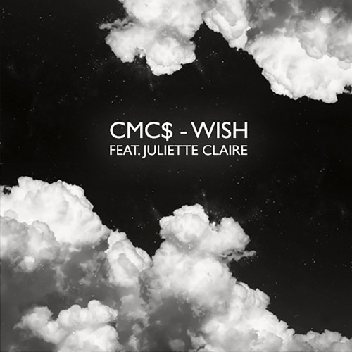 CMC$ Feat. Lucid - Wake Up Call