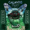 Our Clarity Skrux X Zedd X Galantis Mp3