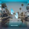 Nicolas Haelg Remix