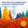 Schubert: Mass No. 5 in A flat major, Sanctus – Osanna / Harnoncourt · Berliner Philharmoniker