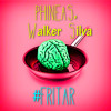 PHINEAS, Walker Silva - #FRITAR (Original Mix)*FREE DL WAV & MP3*