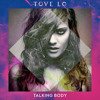Tove Lo - Talking Body [ KR$CHN & AVDIO REMIX ]