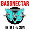 Bassnectar & G Jones - The Mystery Spot
