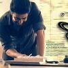 Premam - Malayalam Movie - Official Mp3 -Malare Ninne Kanathirunnal Vijay Yeshudas- 2015