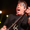 George Thorogood on KSCR!