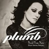 Plumb - Need You Now [How Many Times] (Bryan Kearney Remix)