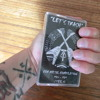 RADIO FENRIZ cult metal 2