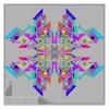 Nina Simone Feeling Good Wolf Tech Remix Free D L Mp3