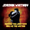 Before The Lobotomy-Are We The Waiting, Green Day, cover