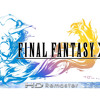 Final Fantasy X HD Remaster OST - Besaid Island  HD