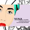 Yuna Ft. Adventure Club - Lullabies (E.O.D & Double Drop Remix)