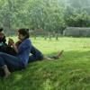 Premam - Malayalam Movie - Official  Song -Malare Ninne Kanathirunnal..