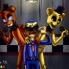 MiatriSs - Y.G.I.O. [Game Over] - FNAF