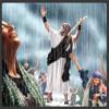 5. Te Doy Gloria (En Espíritu y en Verdad)