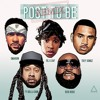 Post To Be (Remix Dirty)