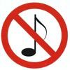 Cara Mudah Memahami Haramnya Musik