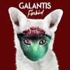 Galantis Firebird Mp3