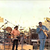 Albert King - I'll Play The Blues For You (Full Version - Live At Wattstax Festival 1973)