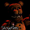 Showtime - A FNAF2 Song