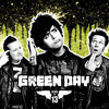 Green Day Basket Case 1 Mp3