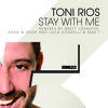 Toni Rios - Stay With Me (Luca Donzelli & Mar-T Remix) snippet
