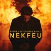 Nekfeu - Nique Les Clones Part II (Son+Paroles)