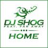 Home (Single Vs. Adrima Remix Vs. Cabriolet Paris Remix)