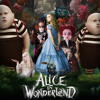 Alice in Wonderland Medley - Danny Elfman