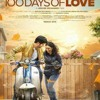 100 Days Of Love  bgm
