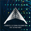 Philler & Danny Bramham - The Renegade 2015 | Click Buy For FREE DOWNLOAD!!