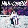 Milk N Cookies - Funky Johns Musical Summercamp Massage Chairs [Electrostep Network EXCLUSIVE]