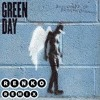 Boulevard Of Broken Dreams Renko Remix Green Day Free Download Mp3