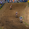 Watch Motocross High Point National Live PC
