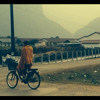 Adrian Ström - Somewhere Inside (Video clip in Asia on my Youtube Channel)