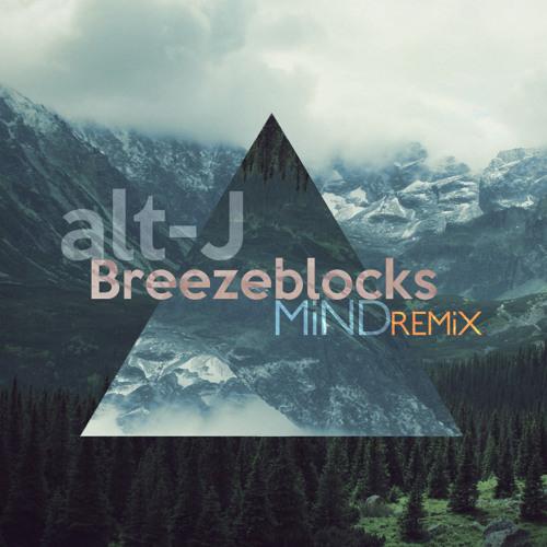 Alt-J - Breezeblocks Lyrics - MetroLyrics