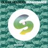 Oliver Heldens & Dave Armstrong - Bunnydance Make Your Move (Metro vs Oliver Heldens Mashup)