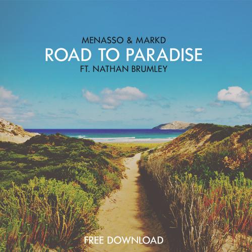 Tracklist kenny bizzarro - your paradise (original mix)