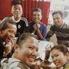 O Sukacitaku, Lagu Anak Sekolah Minggu (By: Elisa, Talenta, Ribka, Robbi, Daniel, Anggi) at HKBP Rajeg Sukatani