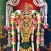Abirami Andadi By Sirkazhi Govindarajan Part - 1