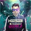 Hardwell presents Revealed Volume 6 (Minimix)