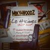 Miky Woodz - Lo Hicimos (Blop Blop)