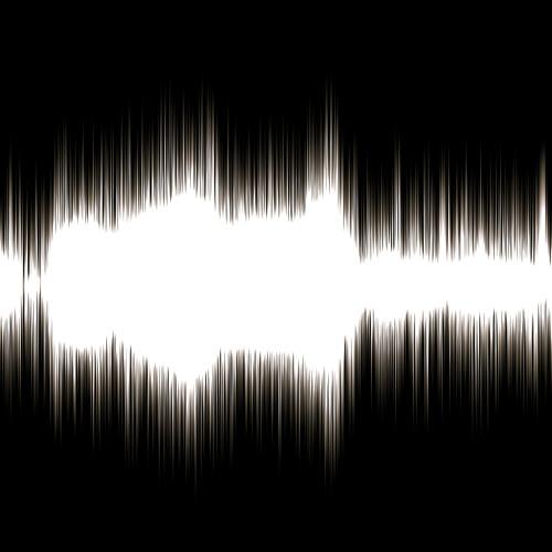 ТОЛПА КРИКИ ШУМ ЗВУКИ ЗВУКОВЫЕ ЭФФЕКТЫ WAV MP3 СКАЧАТЬ БЕСПЛАТНО