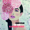 Parov Stelar - The Sun (feat. Graham Candy) - Klingande Remix Radio Edit