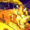 Episode 81 -- Building the Tracks: Pre E3 2015