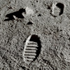 Footprints On The Moon (Rusty Vansyckle VOX)